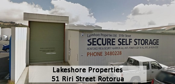 Secure-Storage-in-Rotorua-Lakeshore-Properties-ltd